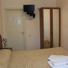 Гостиница Меблированные комнаты Europe Nouvelle комната для гостей фото 19