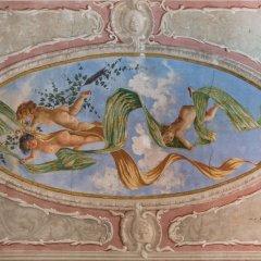 Отель Rome Accommodation - Cavour интерьер отеля фото 2