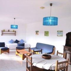 Отель Mar Alvor Португалия, Портимао - отзывы, цены и фото номеров - забронировать отель Mar Alvor онлайн