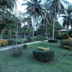 Отель Rasa Sayang Resort Ланта фото 4