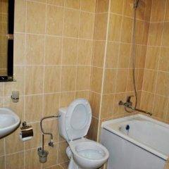 Гостиница Elegia Hotel Украина, Харьков - 9 отзывов об отеле, цены и фото номеров - забронировать гостиницу Elegia Hotel онлайн ванная