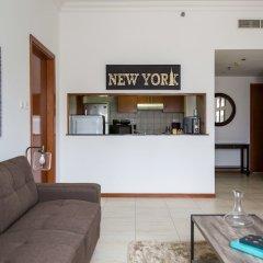 Отель HiGuests Vacation Homes - MAG 214 интерьер отеля