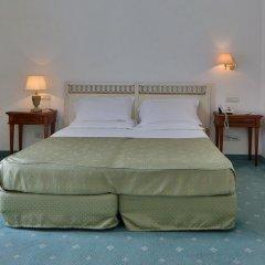 Hotel Fiuggi Terme Resort & Spa, Sure Hotel Collection by Best Western Фьюджи комната для гостей