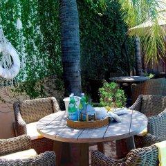 Отель The Hotel Hollywood США, Лос-Анджелес - отзывы, цены и фото номеров - забронировать отель The Hotel Hollywood онлайн фото 4