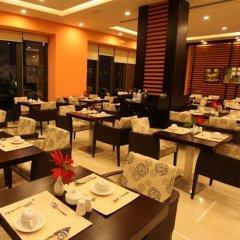 Le Corail Suites Hotel питание фото 2