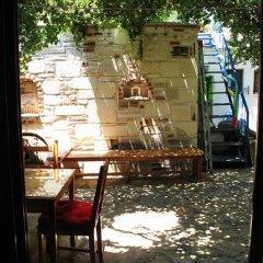 Iyon Pansiyon Турция, Фоча - отзывы, цены и фото номеров - забронировать отель Iyon Pansiyon онлайн в номере фото 2