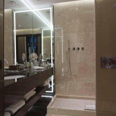 Baglioni Hotel Carlton фитнесс-зал фото 3