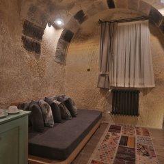 Отель Acropolis Cave Suite в номере