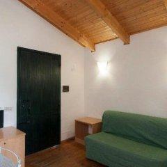 Отель Settebello Village Италия, Фонди - отзывы, цены и фото номеров - забронировать отель Settebello Village онлайн фото 2