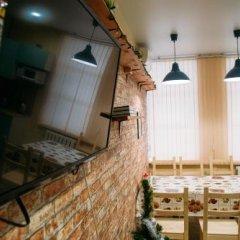 Nice Hostel on Peterburgskaya фото 8