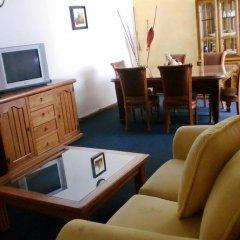 Отель Suites Diez- Eugenio Sue Мехико интерьер отеля фото 3
