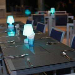 Апарт-отель The View Phuket Пхукет помещение для мероприятий