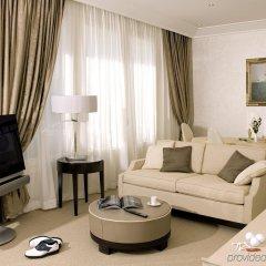 Отель Terme di Saturnia Spa & Golf Resort комната для гостей фото 2