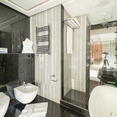 Отель Le Palace D Anfa ванная фото 2