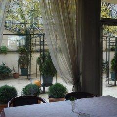 Отель Kapri Hotel Болгария, София - отзывы, цены и фото номеров - забронировать отель Kapri Hotel онлайн фото 11