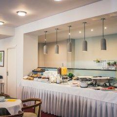 Отель Athens Odeon Hotel Греция, Афины - 2 отзыва об отеле, цены и фото номеров - забронировать отель Athens Odeon Hotel онлайн фото 4