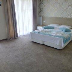 Nicea Турция, Сельчук - 1 отзыв об отеле, цены и фото номеров - забронировать отель Nicea онлайн комната для гостей фото 2