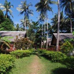 Отель Lanta Coral Beach Resort Ланта фото 9