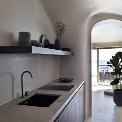 Отель Vora Private Villas Греция, Остров Санторини - отзывы, цены и фото номеров - забронировать отель Vora Private Villas онлайн в номере