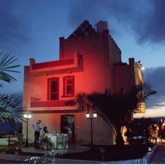 Отель Sehatty Resort Иордания, Ма-Ин - отзывы, цены и фото номеров - забронировать отель Sehatty Resort онлайн