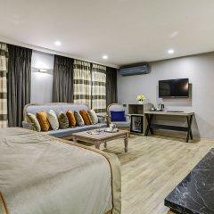 Nobel Hotel Турция, Мерсин - отзывы, цены и фото номеров - забронировать отель Nobel Hotel онлайн комната для гостей