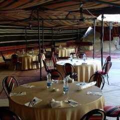 Отель Little Petra Bedouin Camp Иордания, Петра - отзывы, цены и фото номеров - забронировать отель Little Petra Bedouin Camp онлайн питание