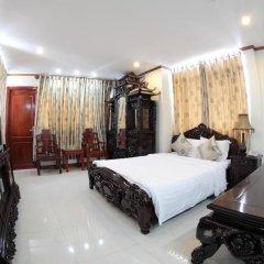 Kally Hotel комната для гостей фото 2