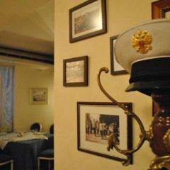 Гостиница Поручикъ Голицынъ в Тольятти 3 отзыва об отеле, цены и фото номеров - забронировать гостиницу Поручикъ Голицынъ онлайн удобства в номере фото 2