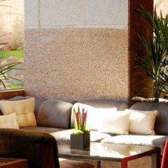 Отель Ramada by Wyndham Lisbon фото 8
