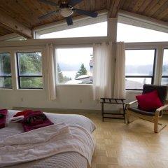 Отель Eagles Nest Vacation Home Rental Канада, Аптаун - отзывы, цены и фото номеров - забронировать отель Eagles Nest Vacation Home Rental онлайн комната для гостей фото 2