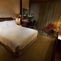 The Elizabeth Hotel by Far East Hospitality фото 8