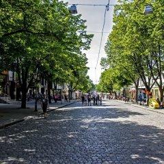 Гостиница Роял Стрит Украина, Одесса - 9 отзывов об отеле, цены и фото номеров - забронировать гостиницу Роял Стрит онлайн фото 7