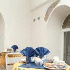 Отель Acquario Италия, Генуя - 2 отзыва об отеле, цены и фото номеров - забронировать отель Acquario онлайн в номере