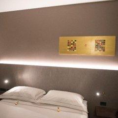 Отель Da Porto Италия, Виченца - отзывы, цены и фото номеров - забронировать отель Da Porto онлайн детские мероприятия