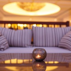 Отель Lindos Village Resort & Spa спа фото 2