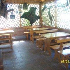 Отель Guest House Dora Болгария, Аврен - отзывы, цены и фото номеров - забронировать отель Guest House Dora онлайн гостиничный бар