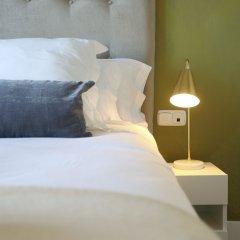 Отель The Zu Suite Apartment Испания, Сан-Себастьян - отзывы, цены и фото номеров - забронировать отель The Zu Suite Apartment онлайн комната для гостей