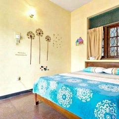 Отель Ashan's Cozy Homestay Шри-Ланка, Коломбо - отзывы, цены и фото номеров - забронировать отель Ashan's Cozy Homestay онлайн детские мероприятия