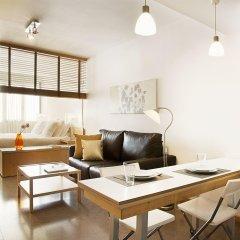 Апартаменты Aramunt Apartments комната для гостей фото 5