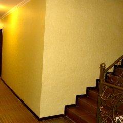 Отель Park Avenue Hotel Армения, Ереван - отзывы, цены и фото номеров - забронировать отель Park Avenue Hotel онлайн интерьер отеля фото 3