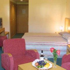 Отель Madeira Panoramico Hotel Португалия, Фуншал - отзывы, цены и фото номеров - забронировать отель Madeira Panoramico Hotel онлайн в номере