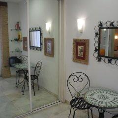 Отель Holastays Trinidad Испания, Валенсия - отзывы, цены и фото номеров - забронировать отель Holastays Trinidad онлайн комната для гостей фото 4