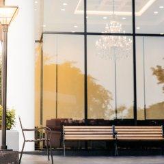 Отель Viva Residence Таиланд, Бангкок - отзывы, цены и фото номеров - забронировать отель Viva Residence онлайн