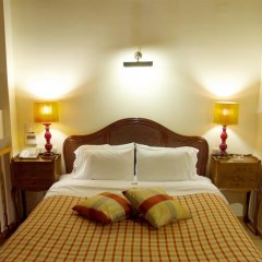 Отель Palazzino di Corina комната для гостей фото 5