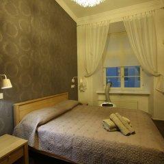 Отель Delta Apartments Эстония, Таллин - 2 отзыва об отеле, цены и фото номеров - забронировать отель Delta Apartments онлайн детские мероприятия фото 2