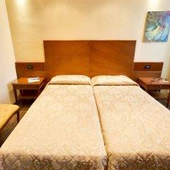 Отель Diamantino Town House Италия, Падуя - отзывы, цены и фото номеров - забронировать отель Diamantino Town House онлайн комната для гостей фото 5
