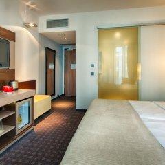 Leonardo Royal Hotel Munich Мюнхен удобства в номере фото 2