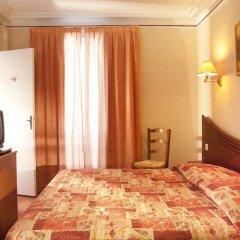 Отель Hôtel Londres Saint Honoré Франция, Париж - отзывы, цены и фото номеров - забронировать отель Hôtel Londres Saint Honoré онлайн сейф в номере