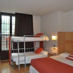 Отель Itaca Hotel Jerez Испания, Херес-де-ла-Фронтера - 2 отзыва об отеле, цены и фото номеров - забронировать отель Itaca Hotel Jerez онлайн детские мероприятия
