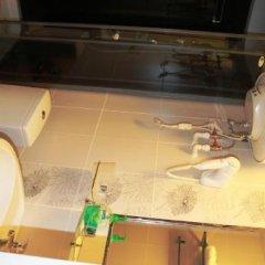 Гостиница Мини-Отель Атриум в Кургане отзывы, цены и фото номеров - забронировать гостиницу Мини-Отель Атриум онлайн Курган фото 4
